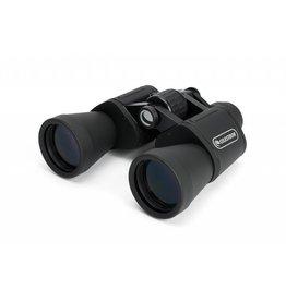 Celestron Celestron UpClose G2 10x50 Porro Binocular