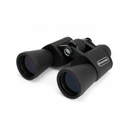 Celestron Celestron UpClose G2 20x50 Porro Binocular
