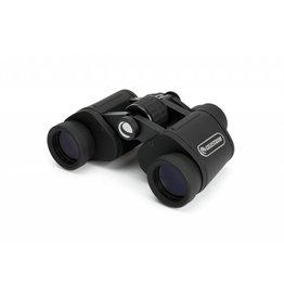 Celestron Celestron UpClose G2 7x35 Porro Binocular