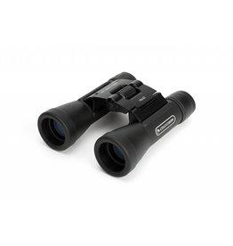 Celestron Celestron UpClose G2 16x32 Roof Binocular