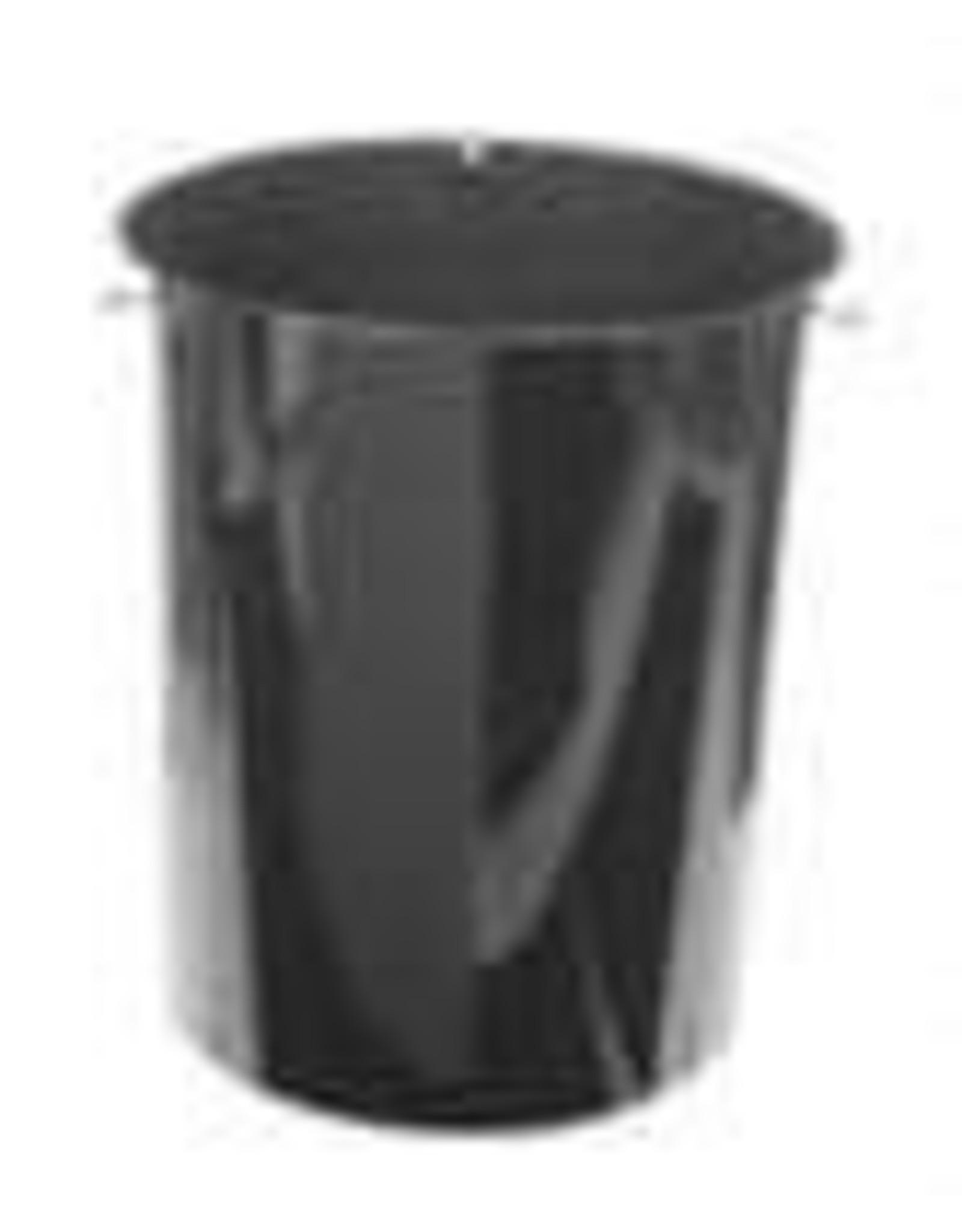 Astrozap Astrozap Celestron 11 SCT CPC Aluminum Dew Shield - with No Notches