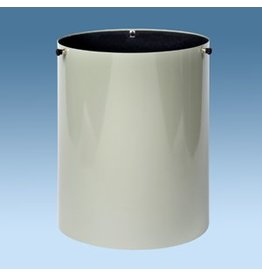 "Astrozap AZ-211 Celestron 9.25"" SCT CPC Deluxe HD White"