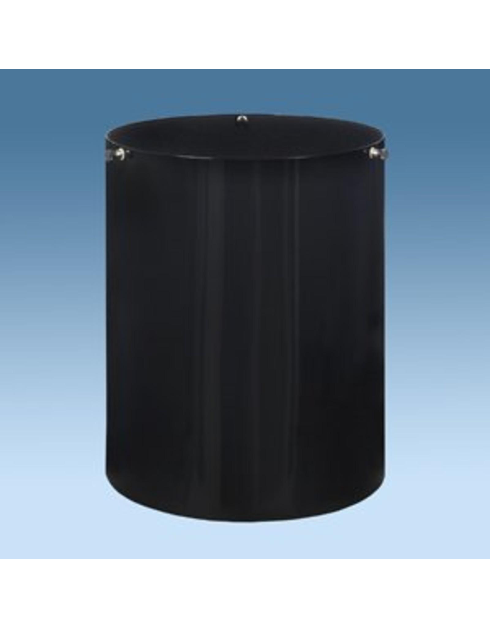 Astrozap AZ-217 Celestron 14 Sct - Black Dew Shield