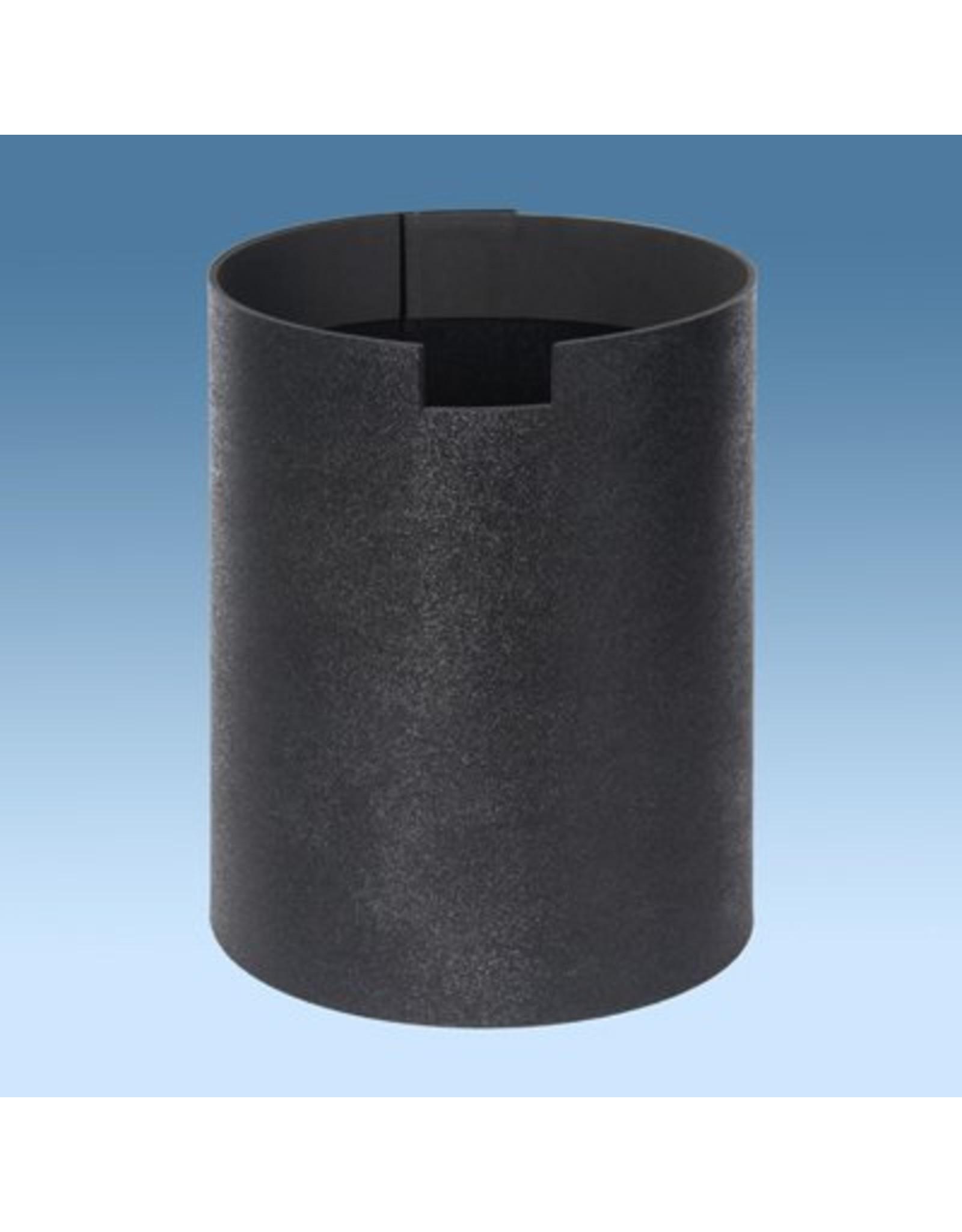 Astrozap Celestron NexStar 127 SLT MAK Flexi-Shield™ Flexible Dew Shield - with No Notches