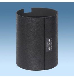 Astrozap Astro-Tech 6, 8, or 10 RC Flexi-Shield™ Flexible Dew Shield
