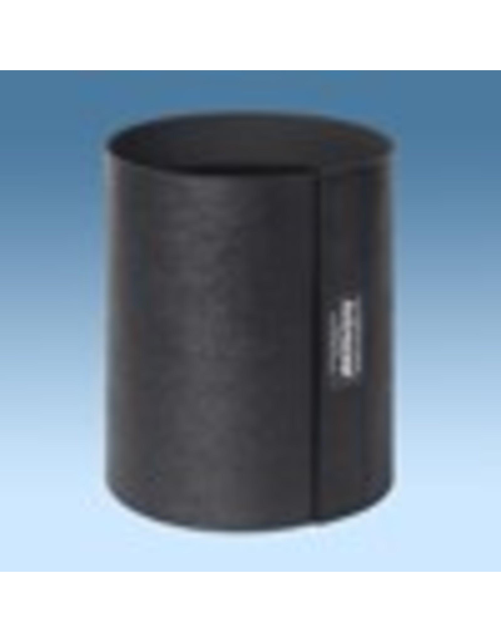Astrozap Ioptron 150 Mak Flexi-Shield™ Flexible Dew Shield