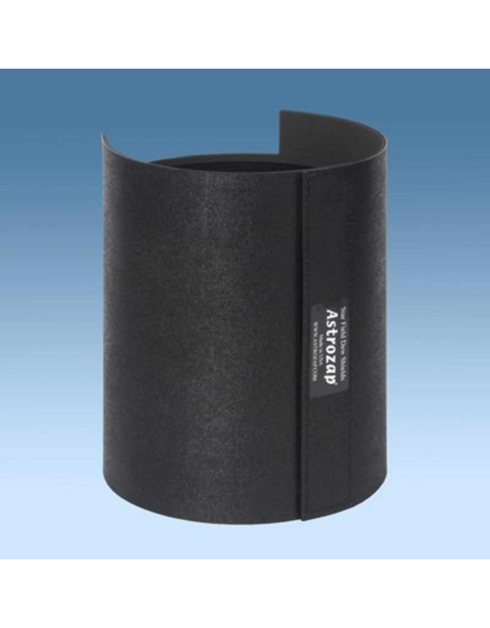 Astrozap Meade 8 ETX LS Flexi-Shield™ Flexible Dew Shield