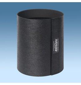 Astrozap Meade 8 LXD55 & LXD75 SCT Flexi-Shield™ Flexible Dew Shield