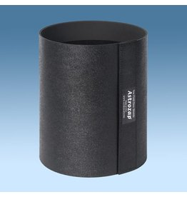 Astrozap Takahashi Flexi-Shield™ Flexible Dew Shields E160 D