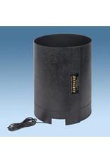 Astrozap AZ-817 Flexi-Heat Celestron 8 SE Dew Shield