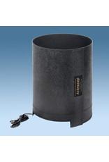 "Astrozap AZ-819-M Flexi-Heat Meade 6"" ETX LS Dew Shield"