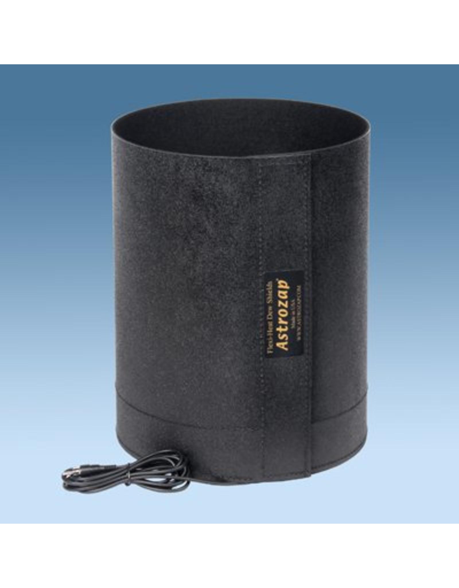 Astrozap AZ-811 Flexi-Heat Meade 10 Sct Dew Shield