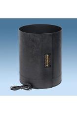 Astrozap AZ-814 Flexi-Heat Meade 14 Sct Dew Shield