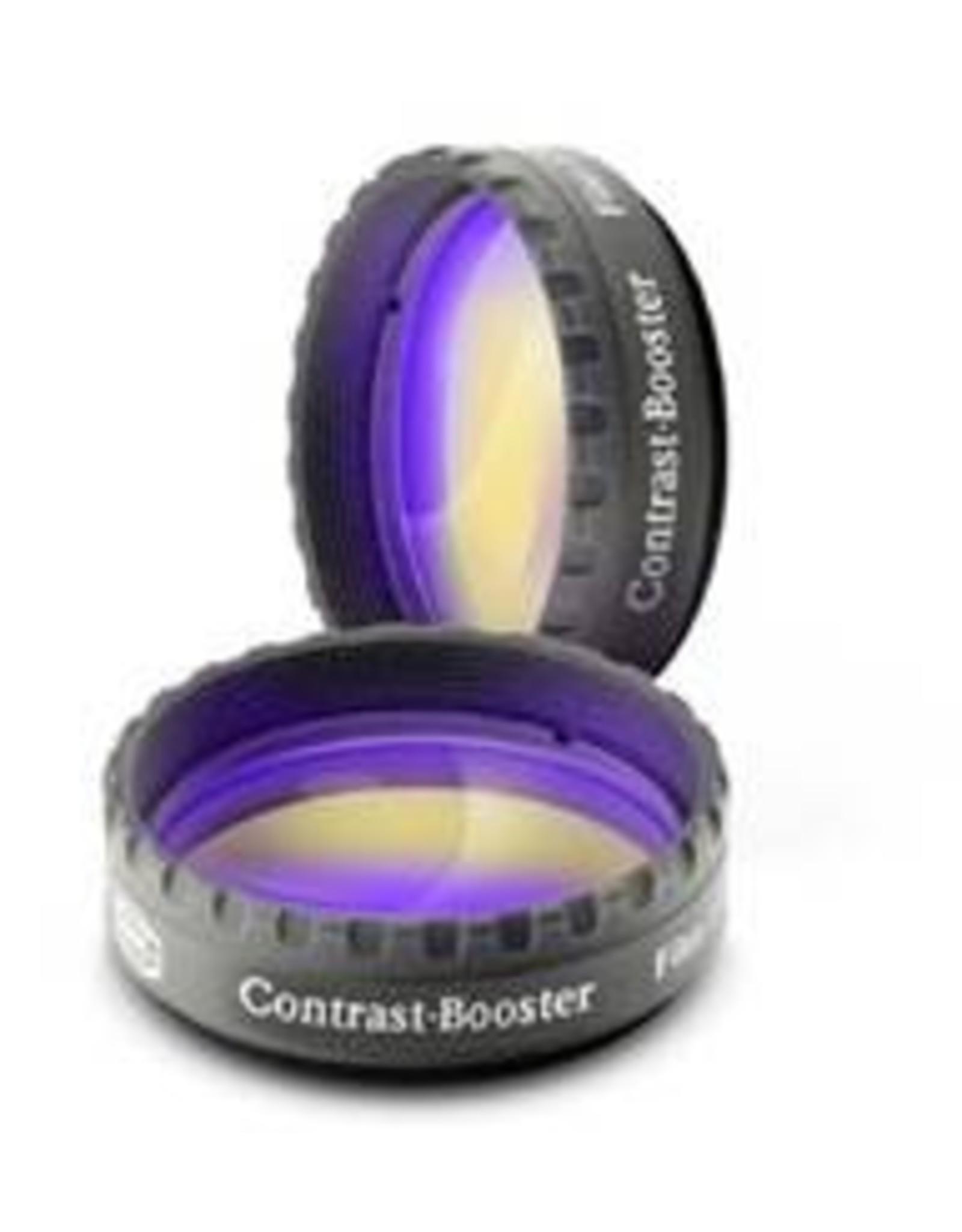 Baader Planetarium Baader Contrast-Booster Filter