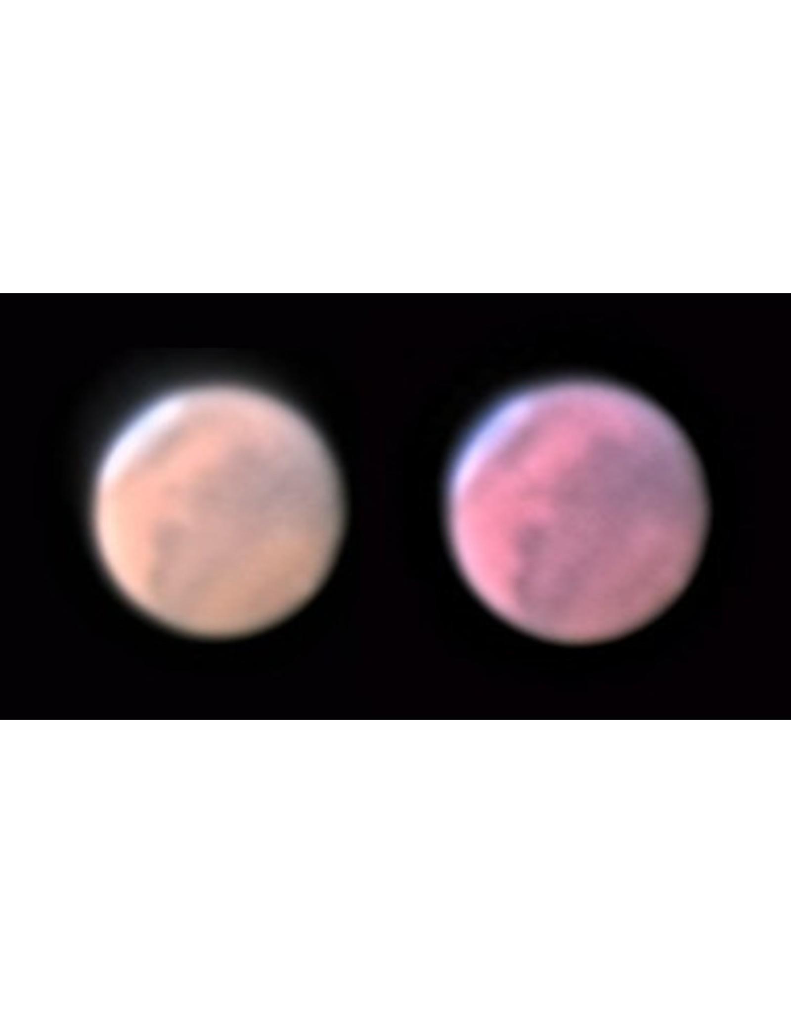 Baader Planetarium Baader Planetarium Moon & Skyglow Planetary Contrast (Neodymium) filter