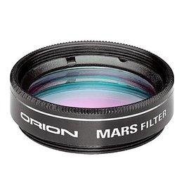 Orion Orion Mars Filter 1.25