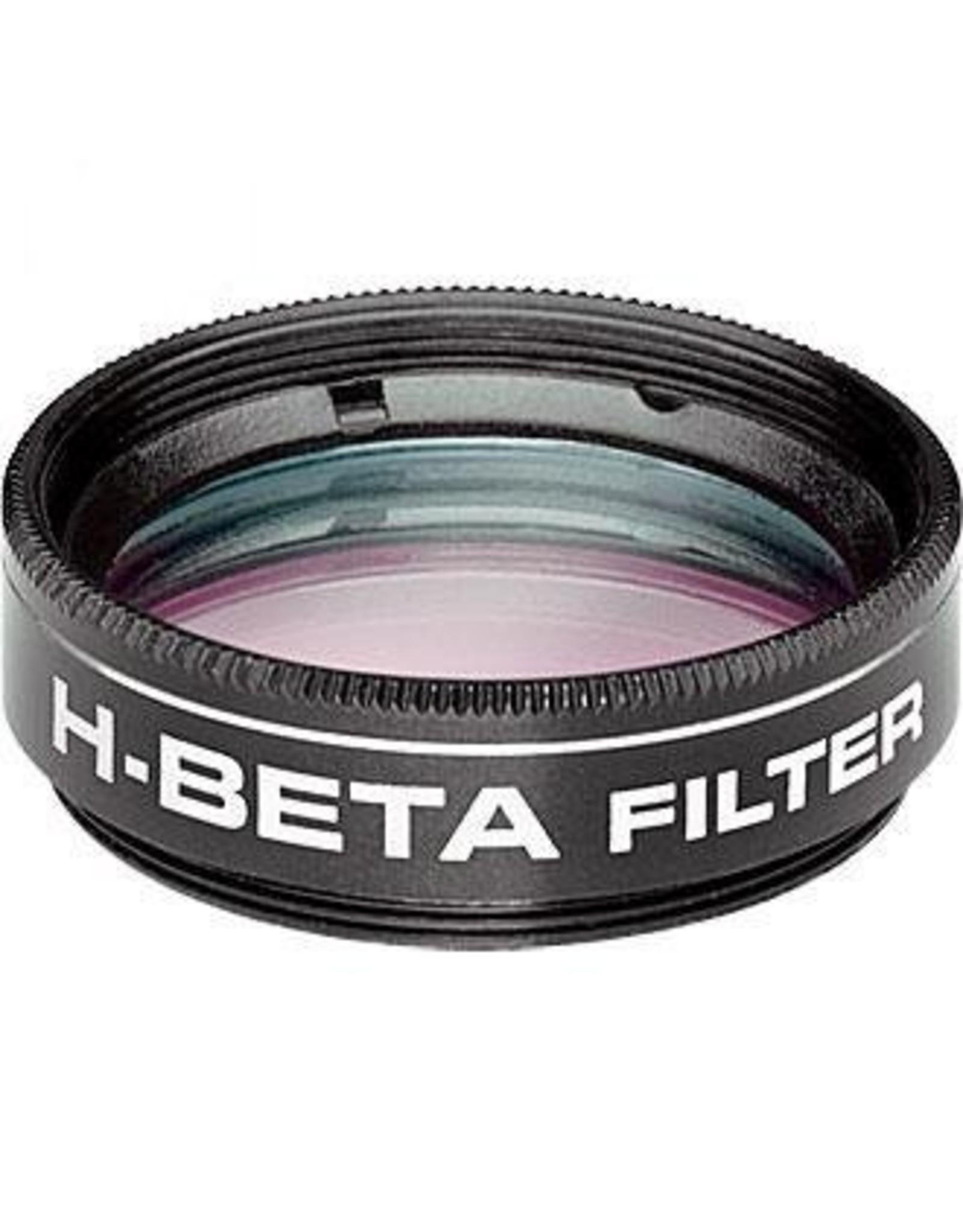 Arcturus Arcturus Hydrogen-Beta Filter 1.25