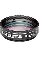 "Arcturus Arcturus Hydrogen-Beta Filter 2"""