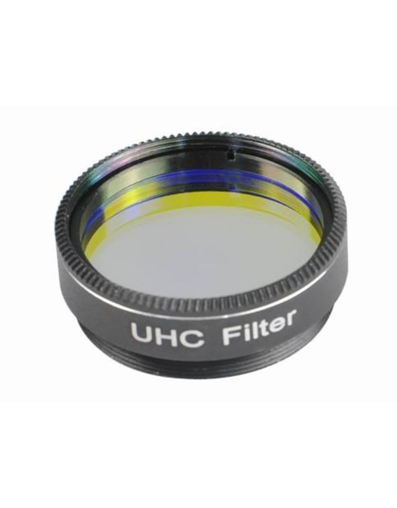 """Arcturus Arcturus UHC Narrowband Nebula Filter 2"""""""