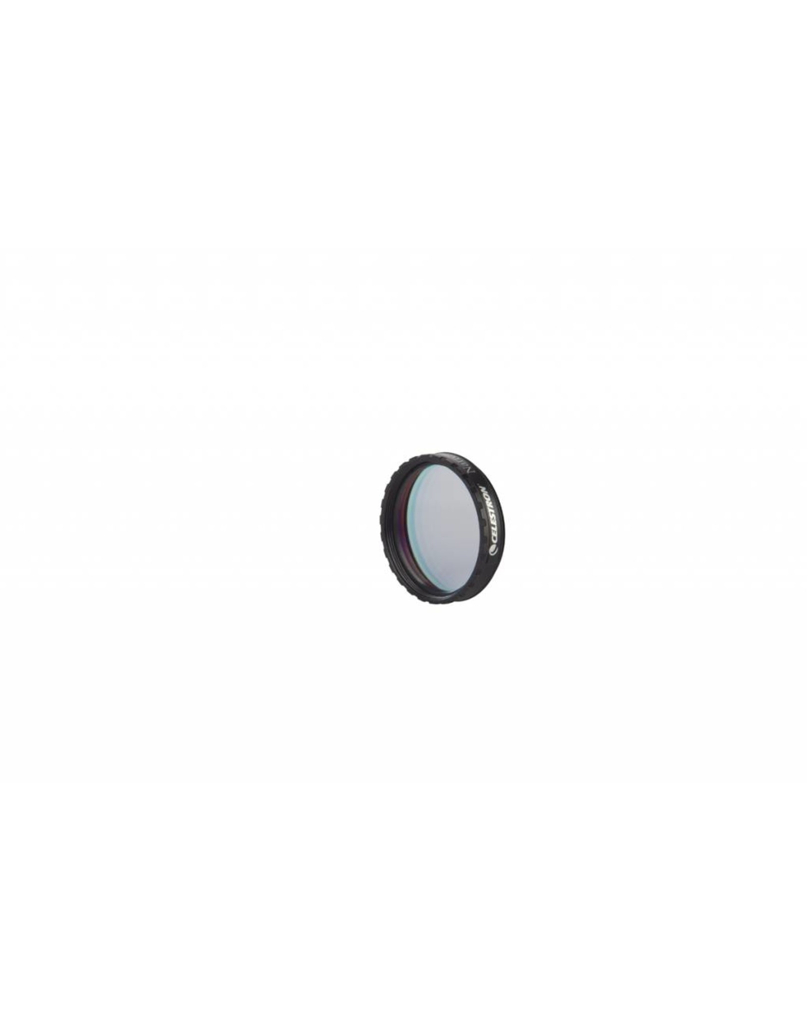 Celestron Celestron Oxygen III Narrowband Filter - 1.25 in