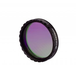 Celestron Celestron UHC/LPR Filter - 1.25 in