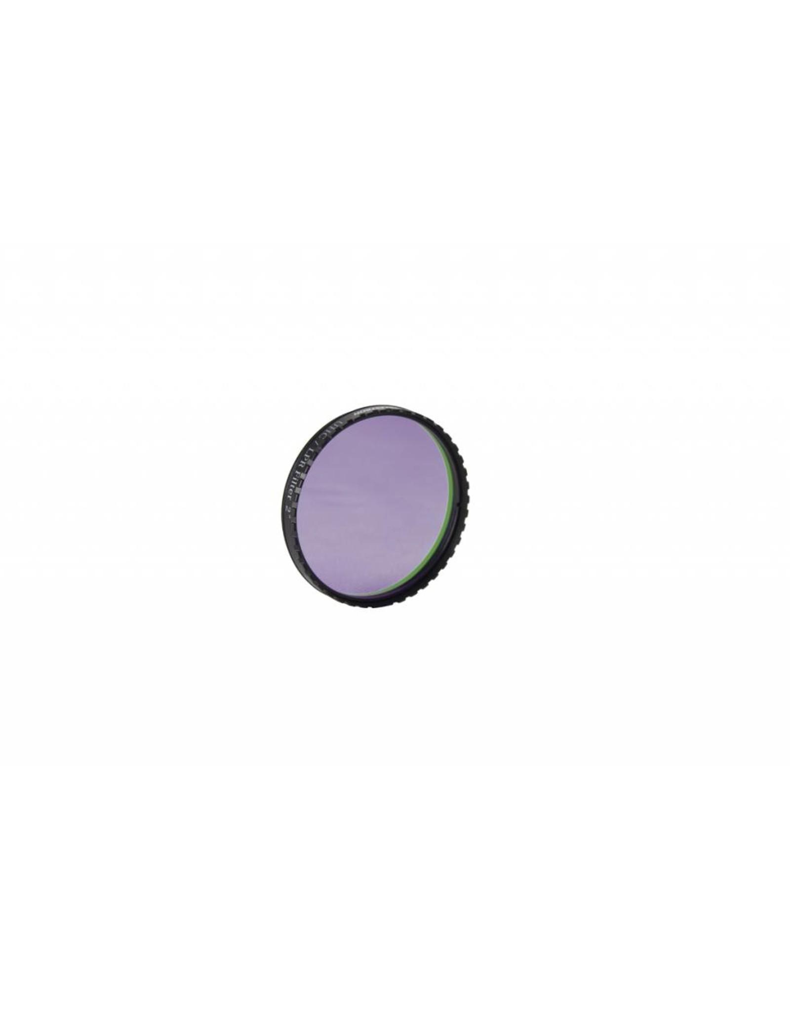 Celestron Celestron UHC/LPR Filter - 2 in