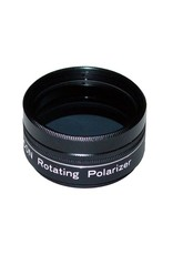 Arcturus Arcturus Variable Polarizing Filter 1.25 Inch