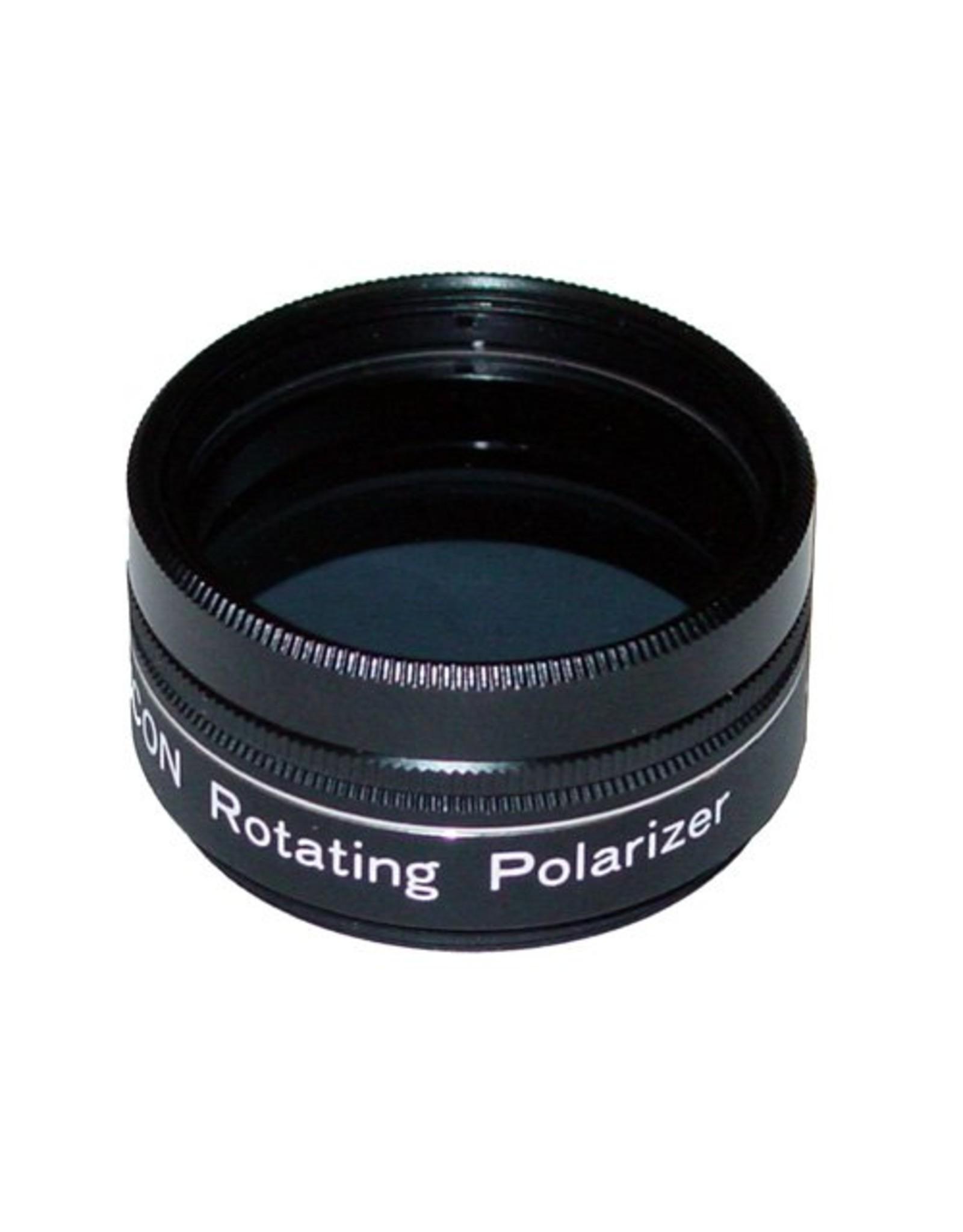 Arcturus Arcturus Variable Polarizing Filter 1.25 Inch
