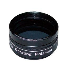 Arcturus Variable Polarizing Filter 1.25 Inch