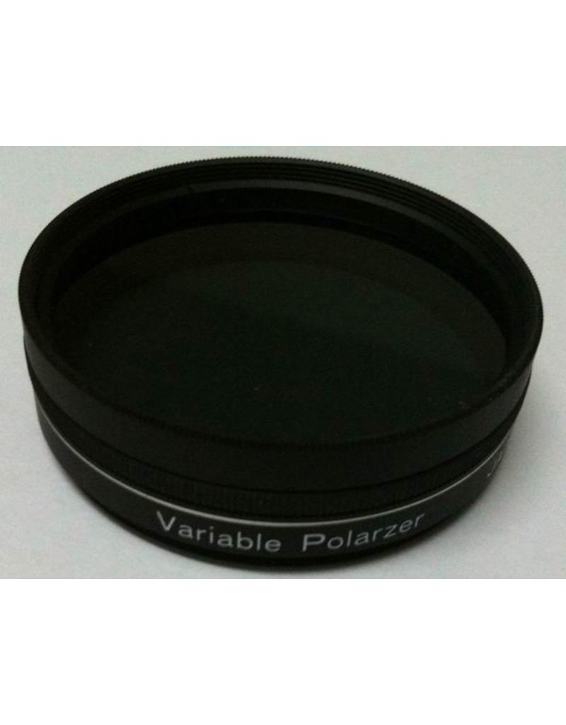 Arcturus Arcturus Variable Polarizing Filter 2 Inch