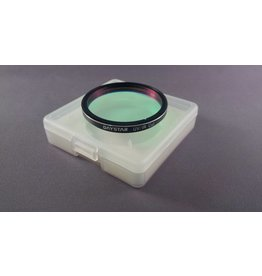"DayStar Daystar 2"" UV/IR Filter"