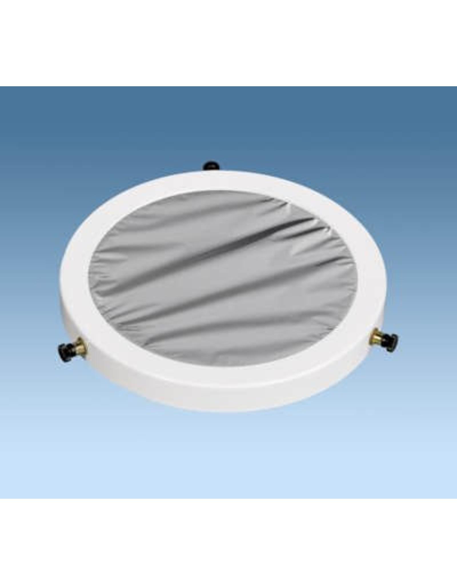 """Astrozap AZ-1004 Baader Solar Filter - 225mm-235mm (8"""" SCT)"""