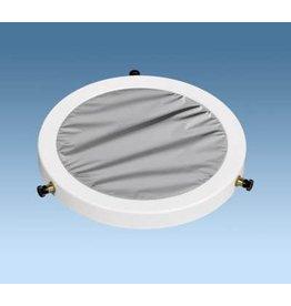 Astrozap AZ-1016-SE Baader Solar Filter Celestron 6SE - 178mm-188mm