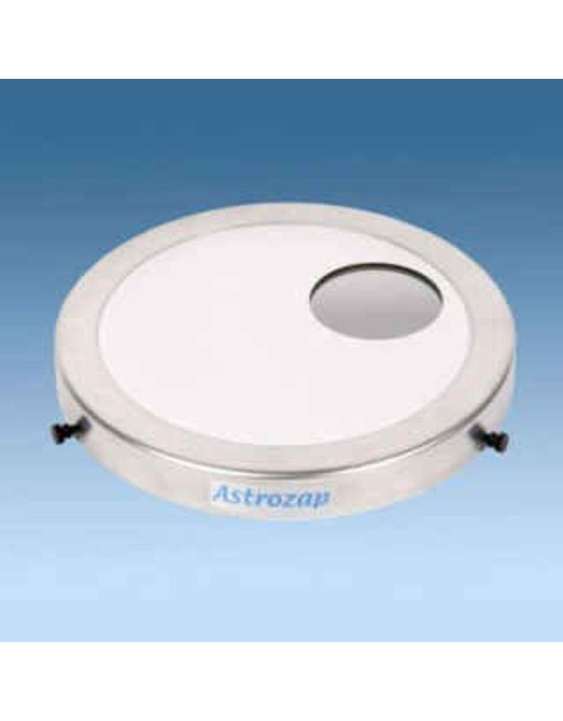 Astrozap AZ-1553 Glass Solar Filter - OA - 244mm-251mm