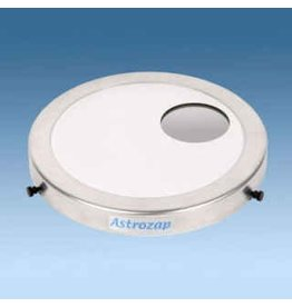 Astrozap AZ-1562 Glass Solar Filter - OA - 397mm-403mm