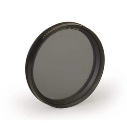 Lunt Polarizing Filters for White Light Wedges