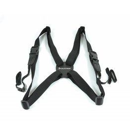 Celestron Celestron Binocular Harness Strap(Limited Quantities)