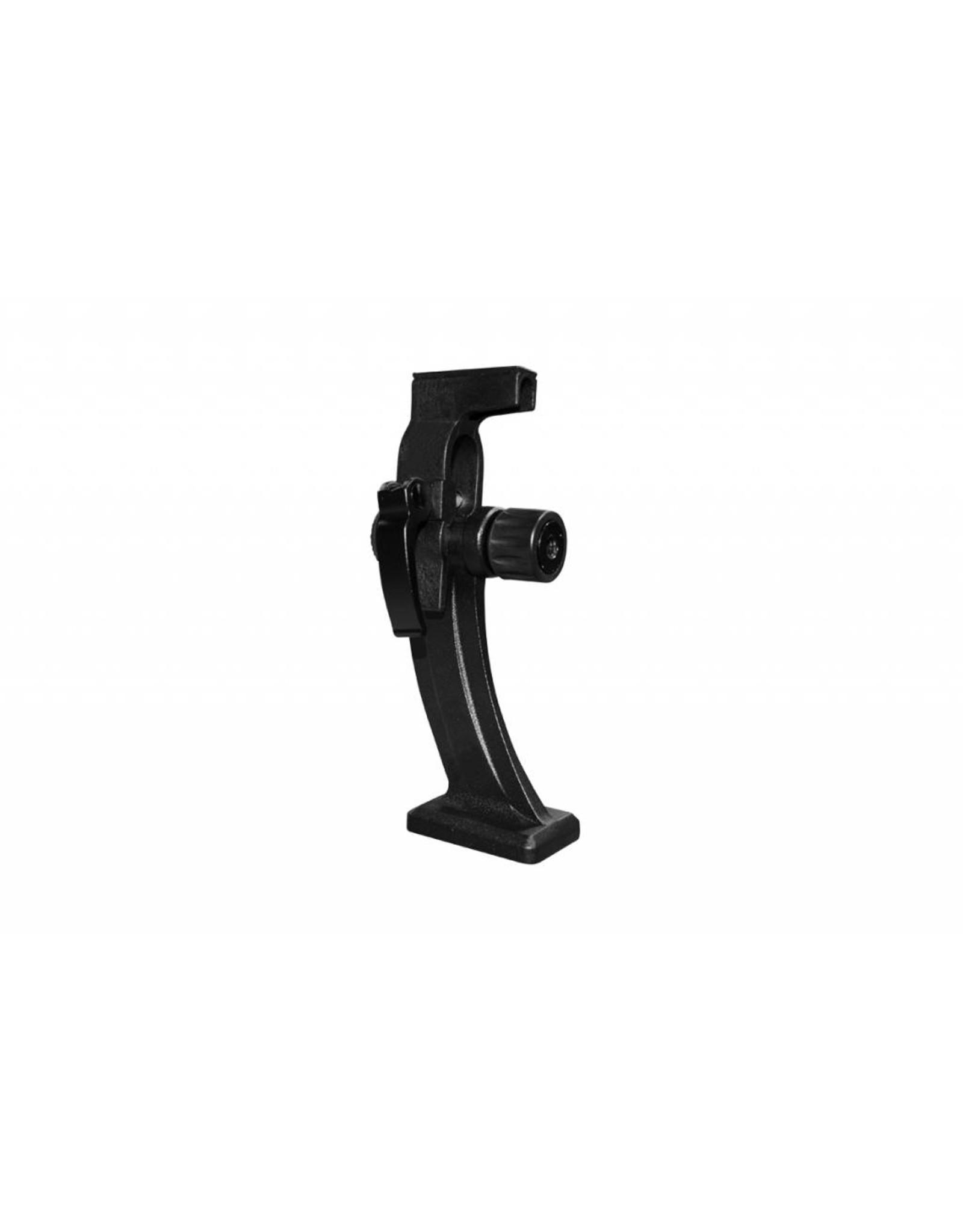 Celestron Celestron RSR Binocular Tripod Adapter