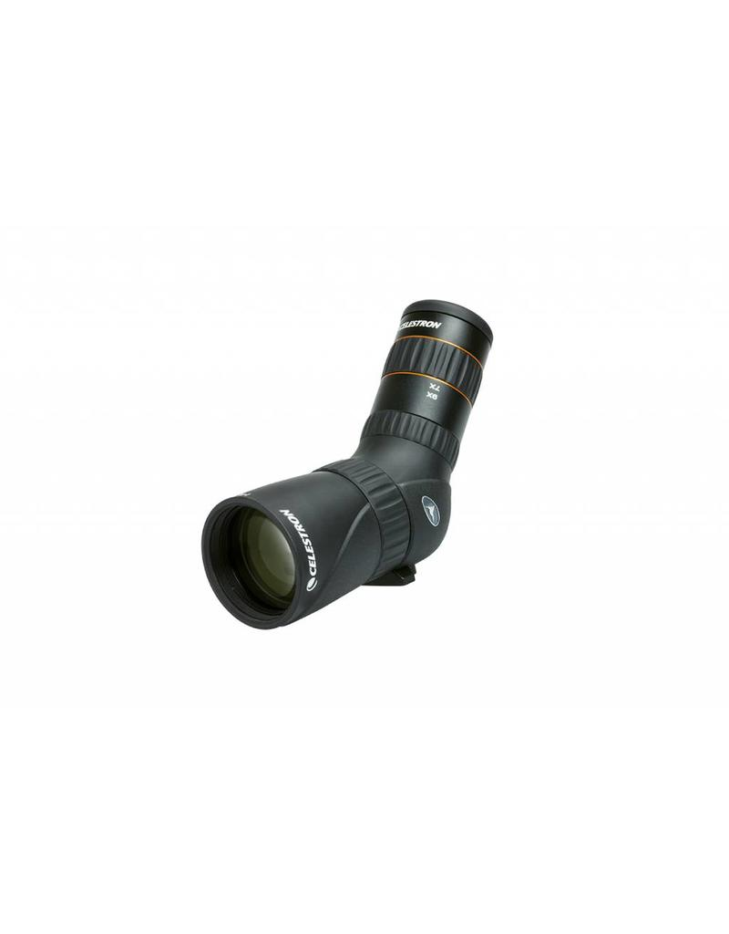 Celestron Celestron Hummingbird 9-27x56mm ED Micro Spotting Scope