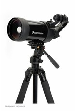 Celestron Celestron C90 MAK Spotting Scope