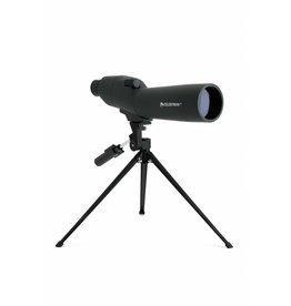Celestron Celestron 20-60x 60mm UpClose Spotting Scope