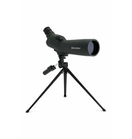 Celestron Celestron Upclose 15-45x 50mm 45 Zoom Refractor LIMITED QUANTITIES AVAILABLE!