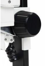 Celestron Celestron Labs S10-60 Stereo Microscope