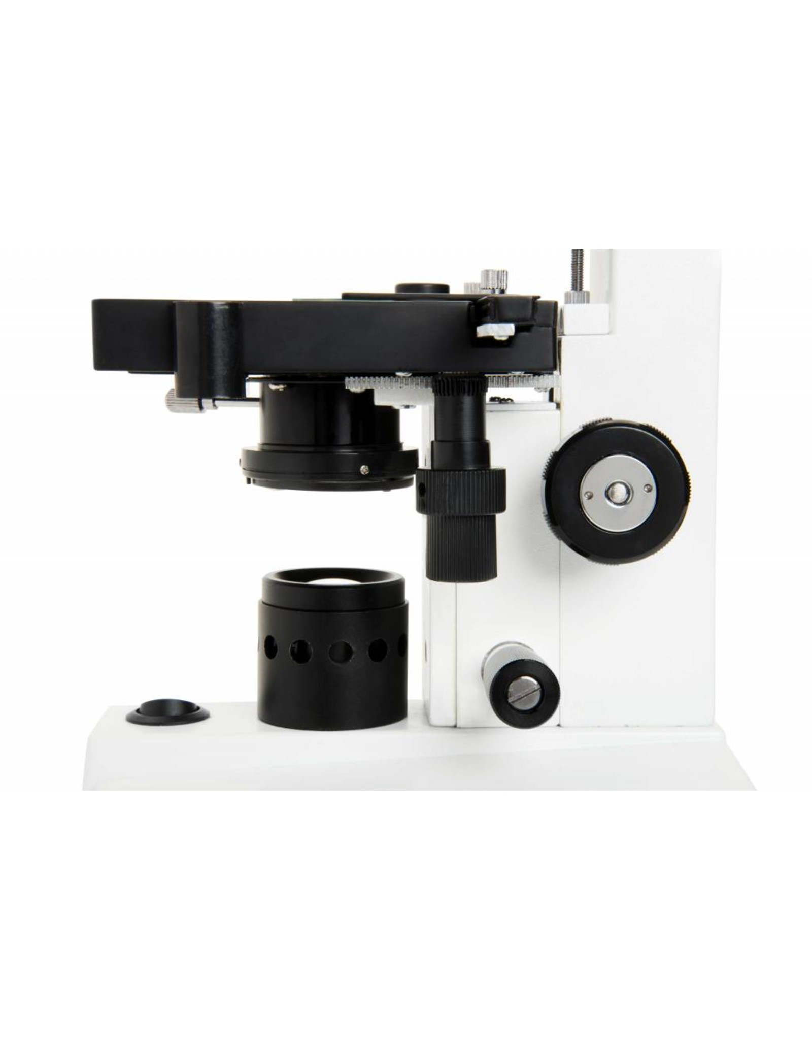 Celestron Celestron Labs CB2000CF Compound Microscope