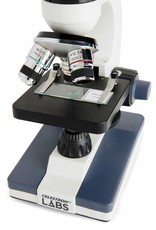 Celestron Celestron Labs CM1000C Compound Microscope