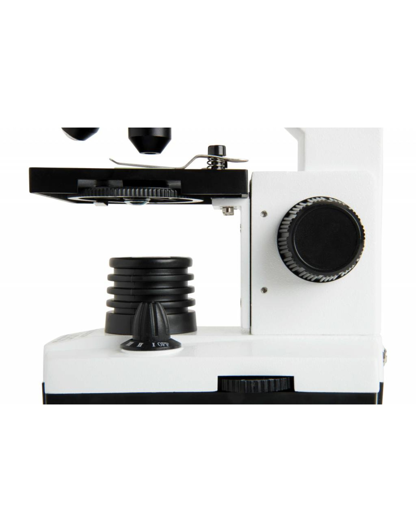 Celestron Celestron Labs CM800 Compound Microscope