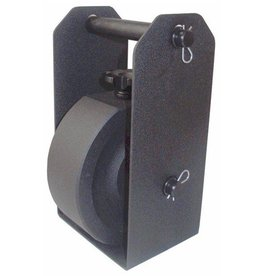 JMI JMI Counterweight Caddy for Celestron CGEM DLX Counterweights