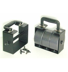 JMI JMI Counterweight Caddy for German Equatorial Counterweights