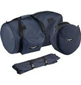 Orion Orion #15094 Set of Skyquest XX12 Padded Telescope Cases