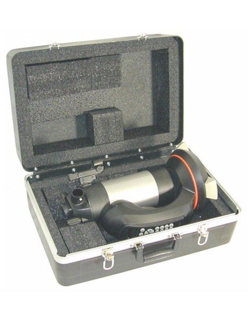 """JMI JMI Multi-use Generic Configurable 20"""" Telescope Carrying Case"""